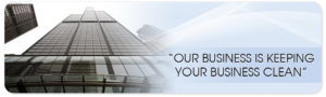 business-cleaning-services-banner