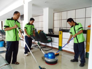 cleaning-service-1