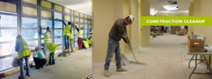 construction-clean-up-houston-copy