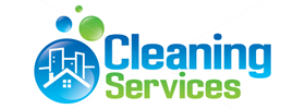 Toronto Cleaning Service